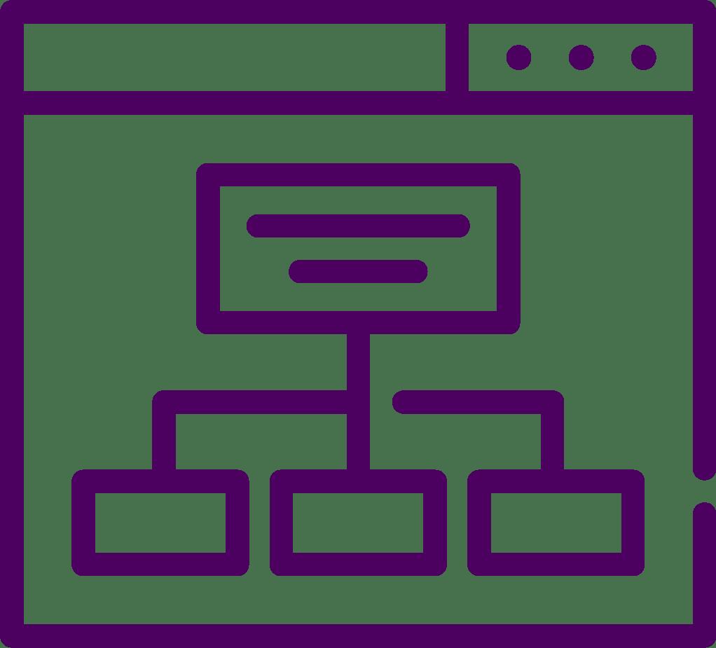 反向鏈接API